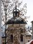 Banská Štiavnica - Nemecký kostol