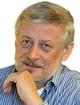 Dušan POLAKOVIČ, Akademický maliar