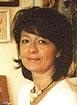 Daniela TARINOVÁ, rod. Vachálková