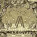 Autor: Peter KĽÚČIK, Ak. maliar, Názov diela: Ex Libris Dušan Dušek, Technika: lept, Motív: ostatné nezaradené, Rozmery: 13x10,5 cm, Rok: 2005