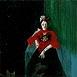Autor: Milan VAVRO, Akademický maliar, Názov diela: Beky, Technika: olejomaľba, Motív: figurálne, akty, Rozmery: 40x40 cm, Rok: 2004