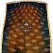 Autor: Arpád PÁL, Názov diela: Štyri živly, Technika: Kombinácia techník, Motív: abstraktné, Rozmery: 84,5x56,5 cm, Rok: 2009