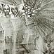 Autor: Naďa RAPPENSBER- GEROVÁ - JANKOVIČOVÁ, Ak. maliar, Názov diela: O letnej noci I, Technika: Litografia, Motív: figurálne, akty, Rozmery: 23x15 cm, Rok: 1990