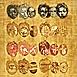 Autor: Igor PIAČKA, Akademický maliar, Názov diela: Sharon II, Technika: lept, suchá ihla, mezzotinta, Motív: figurálne, akty, Rozmery: 65,5x33,5cm, Rok: 2003