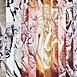 Autor: Igor PIAČKA, Akademický maliar, Name of work: Zverokruh, Technique: lept, suchá ihla, mezzotinta, Motif: figured, nudes, Size: 23x24cm, Year: 0