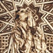 Autor: Igor PIAČKA, Akademický maliar, Name of work: H.Ch.Andersen IV., Technique: suchá ihla, Motif: figured, nudes, Size: 19,5x14,5 cm, Year: 2012