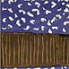 Autor: Marian RUMAN, Ak. maliar, Názov diela: Klinger - Živly, Technika: pastel, Motív: krajina, architektúra, Rozmery: 74x53 cm, Rok: 2012