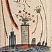 Autor: Milan LUKÁČ, Názov diela: Z cyklu