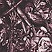 Autor: Igor PIAČKA, Akademický maliar, Názov diela: Džungľa, Technika: kombinácia technik, Motív: figurálne, akty, Rozmery: 18x12,5 cm, Rok: 1992