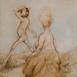 Autor: Peter HOLEČKA, Názov diela: Stratená ilúzia, Technika: olejomaľba, Motív: ostatné nezaradené, Rozmery: 18x24, Rok: 2017