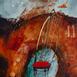 Autor: Marian VIDA, Názov diela: Fragmenty, Technika: olejomaľba, Motív: figurálne, akty, Rozmery: 25x23 cm, Rok: 2020